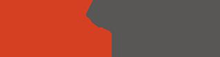 臺灣音樂館 logo